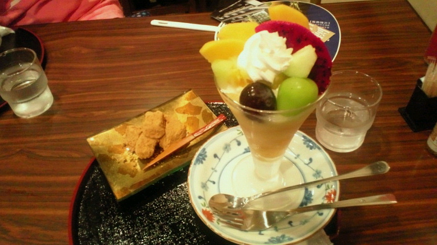 岡山観光♪